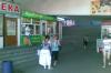 Автовокзал-7