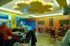 ул. Короленко, 2 - Кафе